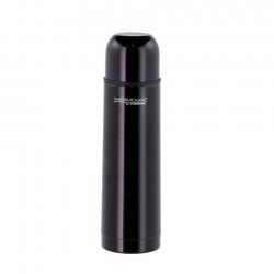 Thermos Everyday Termoflaske 0,5 L Midnight Blue