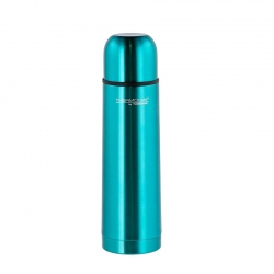 Thermos Everyday Termoflaske 0,5 L Teal