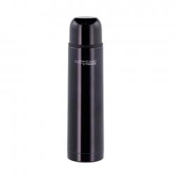 Thermos Everyday Termoflaske 0,7 L Midnight Blue