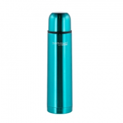 Thermos Everyday Termoflaske 0,7 L Teal