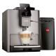 DEMO Nivona CafeRomatica 1040 Espressomaskine