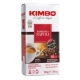 Kimbo Espresso Napoletano 250g - Malet kaffe