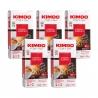 Kimbo Espresso Napoletano 5x250g - Malet kaffe