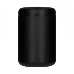 Fellow Atmos Vakuum Kaffebeholder 1,2 L