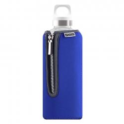 SIGG Stella Vandflaske 0,5 L Blå
