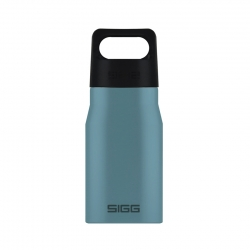 SIGG Explorer Vandflaske 0,55 L Lys Blå