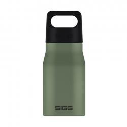 SIGG Explorer Vandflaske 0,55 L Grøn