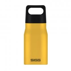 SIGG Explorer Vandflaske 0,55 L Gul