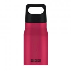 SIGG Explorer Vandflaske 0,55 L Magenta