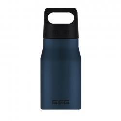SIGG Explorer Vandflaske 0,55 L Mørkeblå