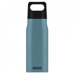 SIGG Explorer Vandflaske 0,75 L Turkis