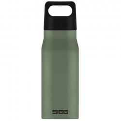 SIGG Explorer Vandflaske 0,75 L Grøn