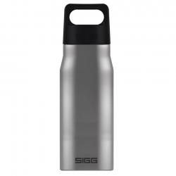 SIGG Explorer Vandflaske 0,75 L Stål