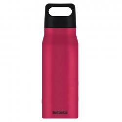SIGG Explorer Vandflaske 0,75 L Magenta