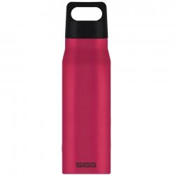 SIGG Explorer Vandflaske 1 L Magenta