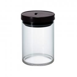 Hario Kaffe & Te Glasbeholder 800 ml