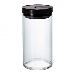 Hario Kaffe & Te Glasbeholder 1000 ml