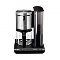 Bosch TKA8633 Kaffemaskine