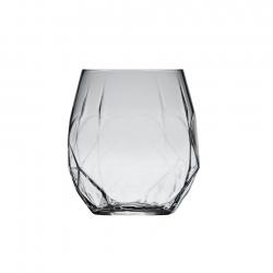 Lyngby Alkemist Vandglas 38 cl 2 Stk