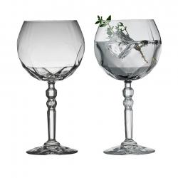 Lyngby Alkemist Gin & Tonic Glas 57 cl 2 Stk