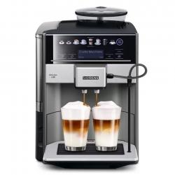 Siemens TE655203RW EQ6 s500 inkl. 6 kg Kaffe