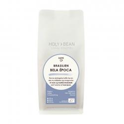 Holy Bean Brasilien Bela Època 250 g Hele kaffebønner