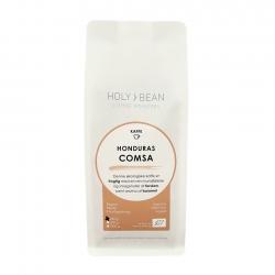 Holy Bean Honduras Cosma Økologisk 250 g Hele kaffebønner