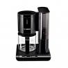 Bosch TKA8013 Kaffemaskine - Sort