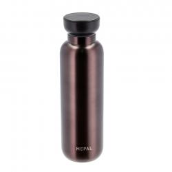 Mepal Ellipse Termoflaske 0,5 L Titanium