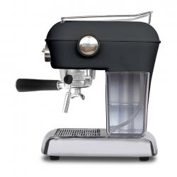 Ascaso Dream Zero Model 2020 Anthracite Espressomaskine