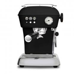 Ascaso Dream Zero Model 2020 Dark Black Espressomaskine Inkl. i-Mini I2 Kværn