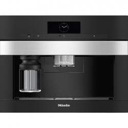Miele CVA 7840 CleanSteel Espressomaskine
