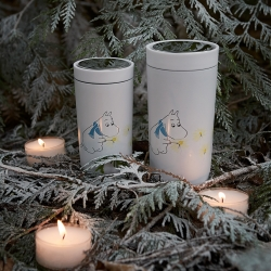 Stelton To Go Click 0,2 L Moomin Frost