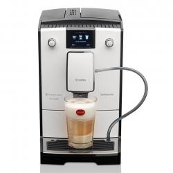 Nivona CafeRomatica 779 Espressomaskine Inkl. 6kg Kaffe & Clean³Box