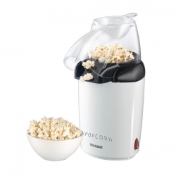 Severin PC3751 Popcornmaskine