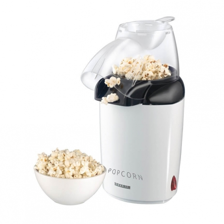 Severin PC3751 Popcornmaskine