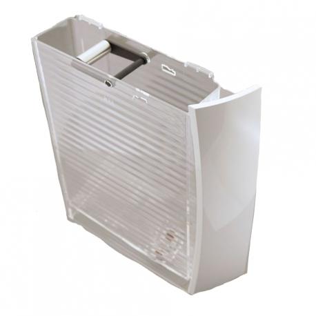 Jura Vandtank 1,9 L E8 Piano White