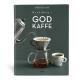 Grundbog i god kaffe - Coffee Collective
