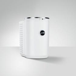 Jura Cool Control 1L Hvid til Wifi & Bluetooth