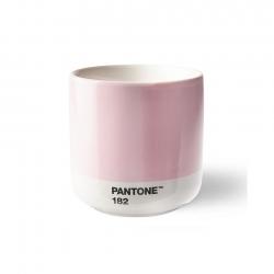 Pantone Espresso Termokrus 10 cl Pink