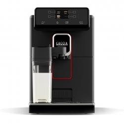 Gaggia Magenta Prestige Espressomaskine