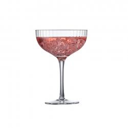 Lyngby Palermo Cocktailglas 31,5 cl 4 stk