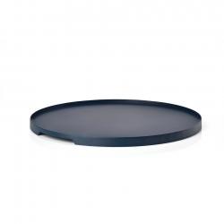 Zone Singles Bakke 35 cm Blå