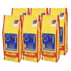 Arcaffe Roma - 6x500g
