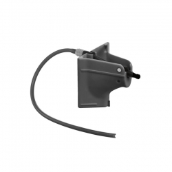 Siemens Mælkeadaptor til EQ9 (TZ90008)