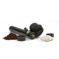 Handpresso Hybrid Sort