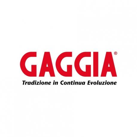 Gaggia Naviglio Mælkeslange 30 cm