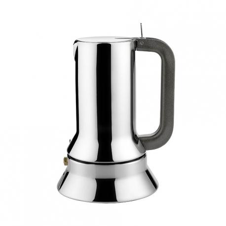 Alessi 9090 Espressokande 1 Kop