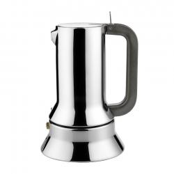 Alessi 9090 Espressokande 3 Kop