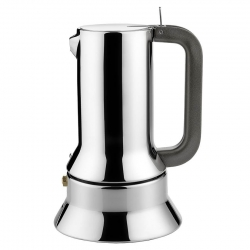 Alessi 9090 Espressokande 6 Kop
